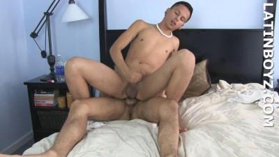 LBoyz - Damien & Drizzy