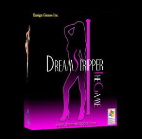 DreamStripper Collection