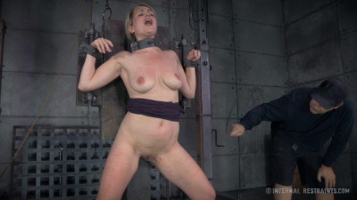 Winnie Rider – For Daddy – BDSM, Humiliation, Torture