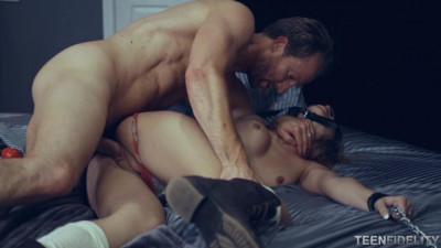 Tie Me Up 3