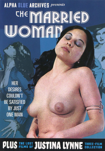 The Married Woman (1977)