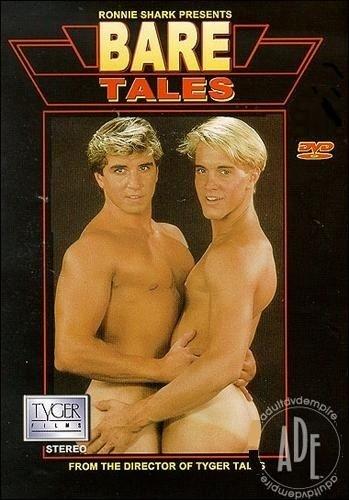 Bare Tales (1987)