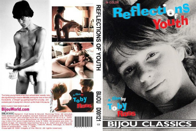 Bijou Classics – Reflections Of Youth (1980)
