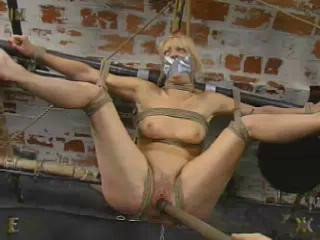 The Best Clips Insex 2003 - 10. Part 25.