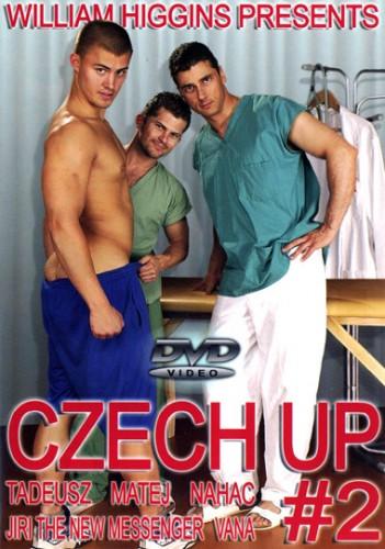 Czech Up #2