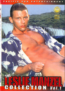 [Pacific Sun Entertainment] The Leslie Manzel collection vol1 Scene #6