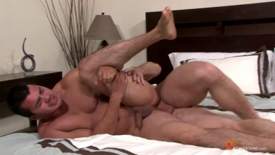 Shay Michaels Raw Rick Romo