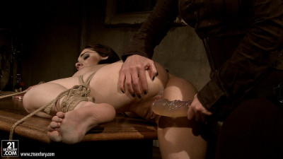 Hot Audiency At Mistress Kathia – Part 1 & 2