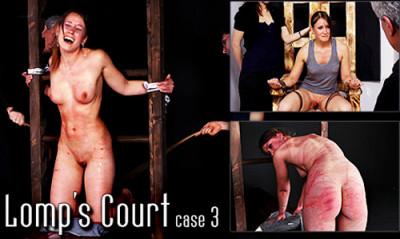Lomp's Court 3