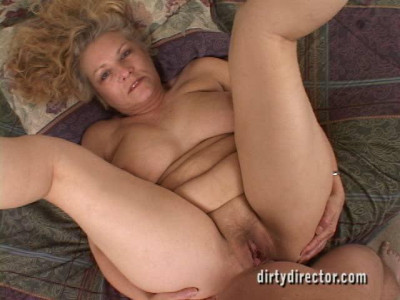 Cindy - Real Anal Women 3