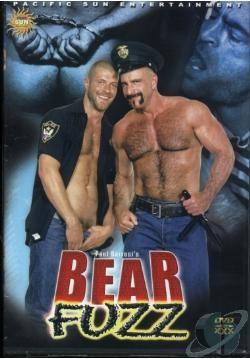 Bear Fuzz