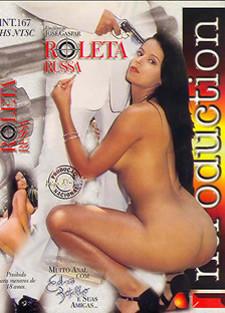 [Eco De Brasil] Roleta russa Scene #3