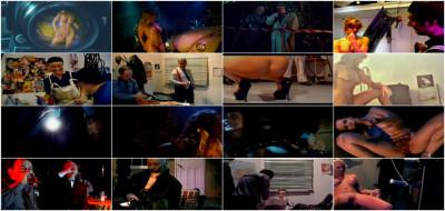 Erotic Horror – Fantom Kiler 3