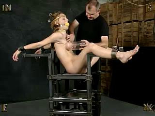 The Best Clips Insex 2003 – 5. Part 28.