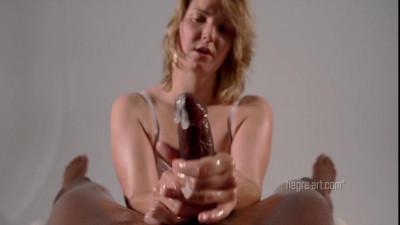 Charlotta – Total Touch Massage