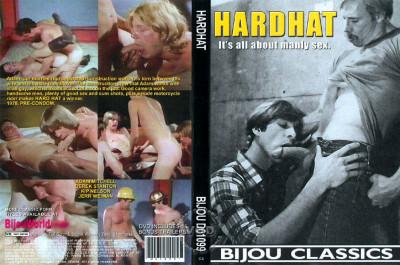 Hardhat / Men Under the Hardhat (1977)