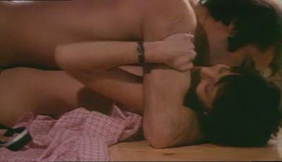 Cicciolina, amore mio (Amasi Damiani) (1979)