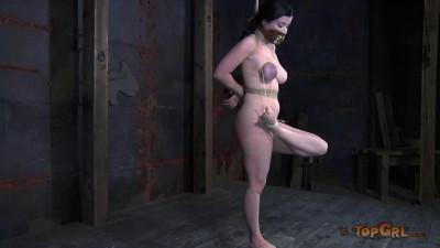 Sybil Hawthorne – BDSM, Humiliation, Torture