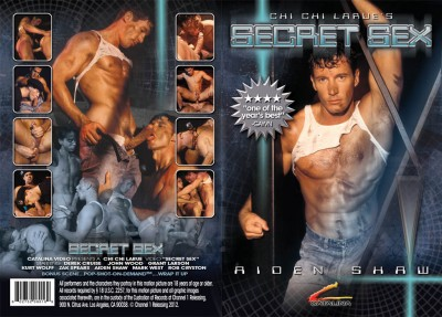 Secret Sex (1994) bff454ddbab4072aaa9183bdeb6ffedc
