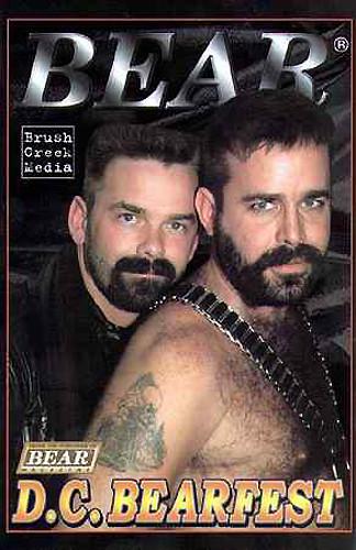 Brush Creek Media – D.C. Bearfest (1999)
