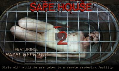 Safe House 2 Part 2