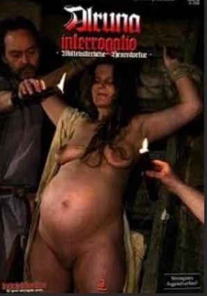Alruna Mittelalterliche Hexentour