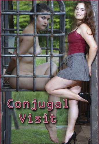 Description Conjugal Visit