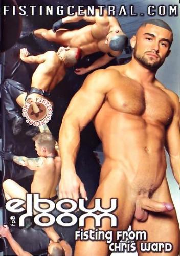 Elbow Room (RaSt)