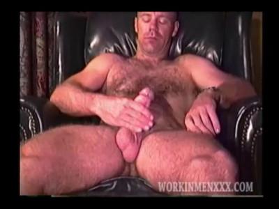 gratis gay web cam young men - (Jim)