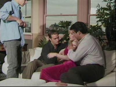 Straight Guys Who Like Tranny Cock Part 5 (2005)