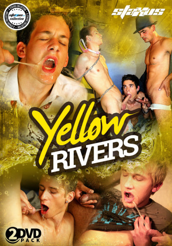 Yellow Rivers — 1