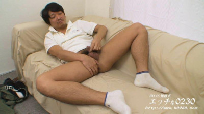 Big Vip Collection 50 Best Clips h0230 part 4.