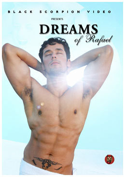 Dreams of Rafael