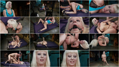 A Simple Task Serve The Cock Whore – Only Pain HD