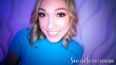 Lily LaBeau Swallow