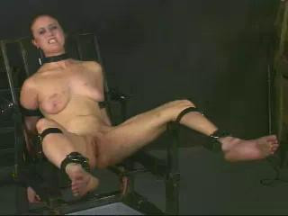 Insex- the original bondage and BDSM transgression 27