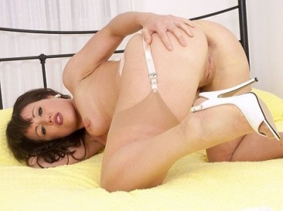 Vintage Flash – Lucy Love – A Little Show Just For You 720p