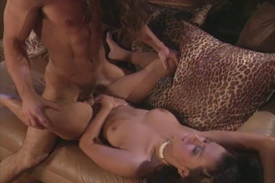 Aka Filthy Whore Nikita Denise 2, scene 3