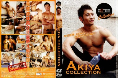 Akiya Collection — Hardcore, HD, Asian