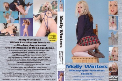 Molly Winters