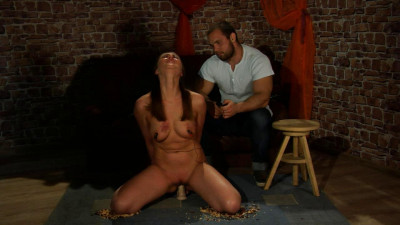 The Best Vip Collection SlavesInLove. 11 Clips. Part 1.