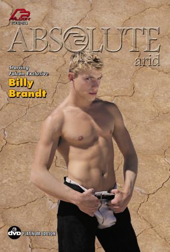 Absolute — Arid