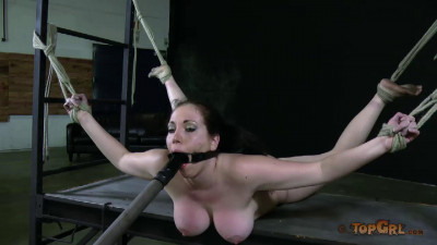TopGrl – Pipes – Samantha Grace – Si…ter Dee