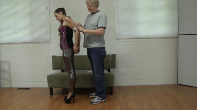 Office Perils – Collection 1