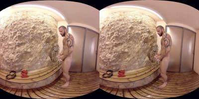 VirtualRealGay - The Shower - 1920low
