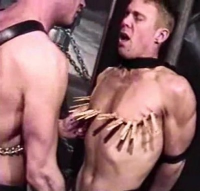 Gag On It : gay dating maryland...