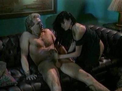 Swedish Erotica 119: Madison