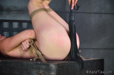 HT - Cici Rhodes - Sensation Slut - Nov 5, 2014