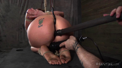 BDSM Show For You