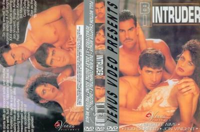 Bi Intruder